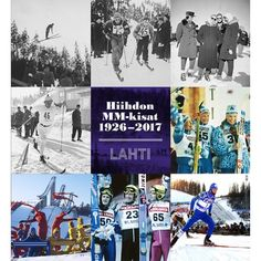 Finland, Baseball Cards