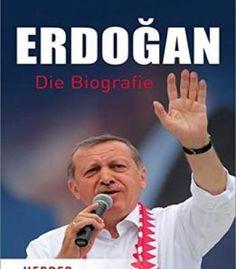 Erdogan: Die Biografie PDF
