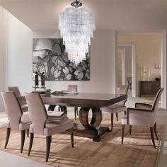 Accessories | Design Source Finder | Florida Design Magazine - Interior Design, Furniture, Lighting, Outdoor Living, Luxury Living, Kitchens & Baths