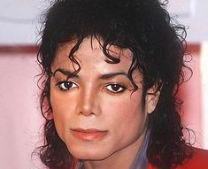 Michael Jackson, Kpop, Coat, Red, Shirt, Blue, Braces For Teeth, Peacoats, Coats