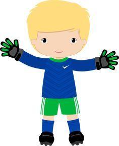 Soccer Goalie Clipart Google Search Girls Soccer Soccer Goalie Soccer Players