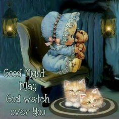 May God Watch Over You, Good Night good night good night quotes good night images good night blessings Good Night Qoutes, Good Night Thoughts, Good Night Prayer, Good Night Blessings, Good Night Messages, Night Quotes, Evening Quotes, Happy Thoughts, Good Night Sister