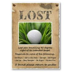 Find this ball... no wait!  It deserves to stay where it is LOL