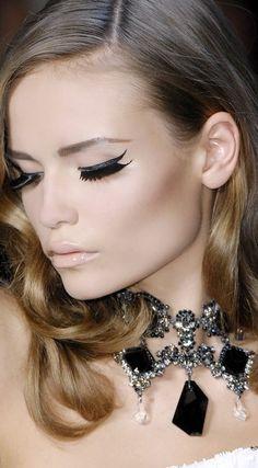 fashion details ♥✤ | Keep the Glamour | BeStayBeautiful