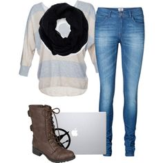 Untitled #476 by mustachemaniac03 on Polyvore featuring polyvore fashion style Splendid Vero Moda Hailey Jeans Co. 2b bebe