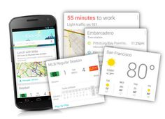 Your Google Now Cards Will Be Available Offline After Latest Update #ZAGGdaily #GoogleNow