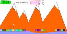 APRENDEMOS A MEDIR Diagram, Apps, Chart, Ideas, Log Projects, Castles, School, Games, Activities