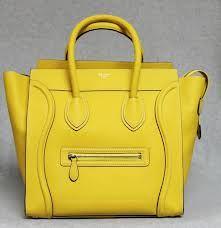 celine mini bag - Celine paris bag | Shoess&bagss ? | Pinterest | Celine, Paris and ...