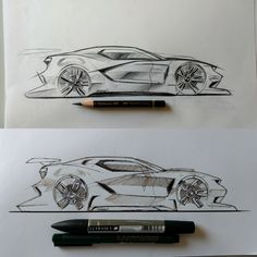 A collection of Daily Sketches and renders done mainly for practice and fun.