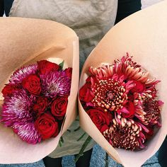 Talk about amazing . $25 right now at The Depo #theflowerdepo #AFH #theflowetweb #rundlemall #flowers