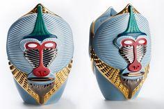 bosa-elena-salmistraro-primates-vases-maison-objet-designboom-003