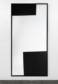 Reconstructed Composition (No. 3), 2014 by Garcia Frankowski