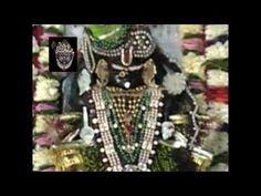 Shreenathji Dhun - YouTube