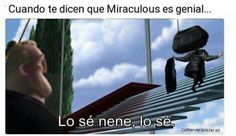 Memes de Miraculous Ladybug - 58 y especial de imágenes parte 3