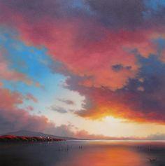 David+Renshaw+1973+-+British+painter+-+Tutt'Art@+(27)