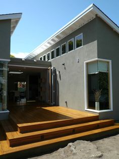 roof that mimics old roof
