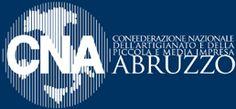 Pescara: domani confronto con i parlamentari abruzzesi sul tema degli indennizzi assicurativi - Attualità - Primo Piano