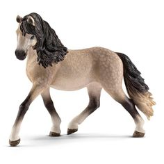 Action Figures Schleich Toys & Hobbies 13815 Island Pony Hengst Be Novel In Design