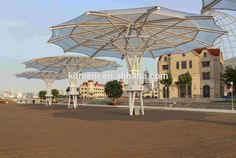 images of dappled ptfe canopy - Google Search