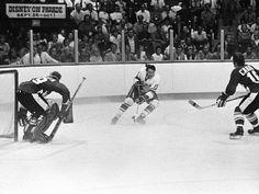 1972 Summit Series Ken Dryden in net Ken Dryden, Canada Cup, Summit Series, Olympics, Hockey, Classic, Sports, Image, Derby