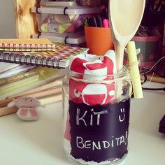 kit Bendita Hora