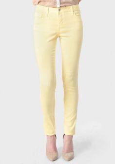 The Bee's Knees Skinny Jeans | Modern Vintage Pants | Modern Vintage Bottoms | Modern Vintage Clothing