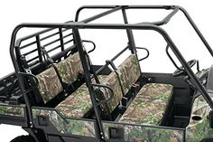 Best price on KAWASAKI MULE PRO-FXT DXT FX 2015-2016 CAMO REALTREE GREEN SEAT COVERS KAF080-039 //   See details here: http://bestmotorbikereviews.com/product/kawasaki-mule-pro-fxt-dxt-fx-2015-2016-camo-realtree-green-seat-covers-kaf080-039/ //  Truly a bargain for the inexpensive KAWASAKI MULE PRO-FXT DXT FX 2015-2016 CAMO REALTREE GREEN SEAT COVERS KAF080-039 //  Check out at this low cost item, read buyers' comments on KAWASAKI MULE PRO-FXT DXT FX 2015-2016 CAMO REALTREE GREEN SEAT…