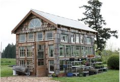 salvage greenhouse http://media-cache1.pinterest.com/upload/243053711109698760_1duaxTHB_f.jpg kleeberry secret garden