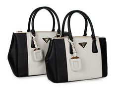 PRADA lady handbag ,like it ? Connect with me! My email: candice_qz@hotmail.com