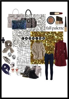 """""""Untitled #117"""" by katiejane-c on Polyvore"""