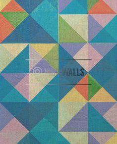 Trigonale 2 by Fernando Vieira :: Indiewalls