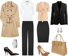 """""""Untitled #7"""" by lookaday on Polyvore"""