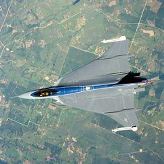 F-16XL - AR15.Com Archive