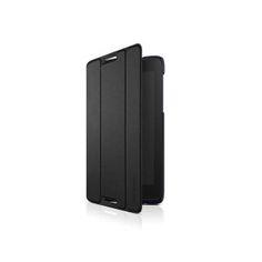 Lenovo – A7-50 Folio Case and Film(Black-WW) 1