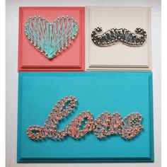 1000 images about lesly luna on pinterest girls - Clavos para madera ...