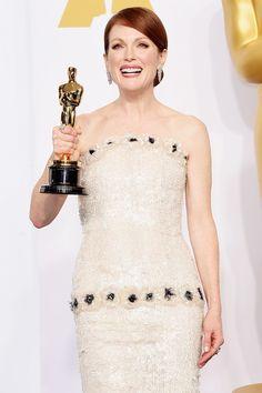 Every Best-Actress Winner in Oscar History Hollywood Star, Hollywood Fashion, Hollywood Glamour, Hollywood Actresses, Classic Hollywood, Oscar Academy Awards, Academy Award Winners, Oscar Winners, Oscars