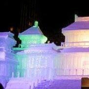 Skiing + Sapporo Snow Festival - February 2014 | Asia Vacation Guide #skivacations #hokkaido #saporro