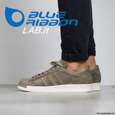 Adidas Superstar 80s Adidas Gazelle, Adidas Superstar, Adidas Originals, Adidas Sneakers, Shoes, Fashion, Adidas Tennis Wear, Moda, Adidas Shoes
