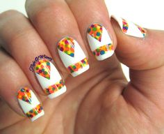 Going Dotty  - bellashoot.com This combination of colors almost looks like kente. Hmmm...