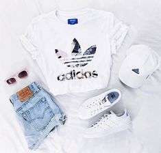 Find More at => http://feedproxy.google.com/~r/amazingoutfits/~3/h6s386SGQrQ/AmazingOutfits.page
