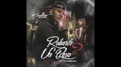 Karlito – Robarte Un Beso 2 (Vídeo Lyric) - https://www.labluestar.com/karlito-robarte-un-beso-2-video-lyric/ - #Karlito--Robarte-Un-Beso-2-Vídeo-Lyric #Labluestar #Urbano #Musicanueva #Promo #New #Nuevo #Estreno #Losmasnuevo #Musica #Musicaurbana #Radio #Exclusivo #Noticias #Top #Latin #Latinos #Musicalatina  #Labluestar.com