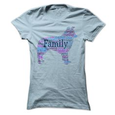 Border Collie LoveThis design makes a great way to honor the love of your Border Collie!border collie border colli bordercollie bordercolli colli collie dog dogs dog shirt cool dog shirts
