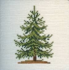 Thrilling Designing Your Own Cross Stitch Embroidery Patterns Ideas. Exhilarating Designing Your Own Cross Stitch Embroidery Patterns Ideas. Cross Stitch Christmas Ornaments, Xmas Cross Stitch, Cross Stitch Needles, Christmas Cross, Cross Stitching, Christmas Patterns, Embroidery Patterns Free, Counted Cross Stitch Patterns, Cross Stitch Designs