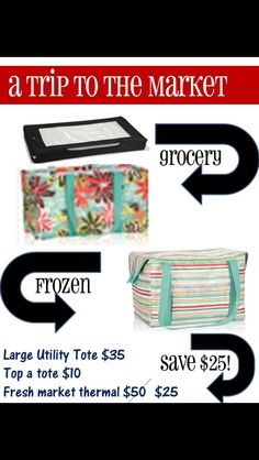 Summer 2014 - Thirty One Gifts  Check out my personal website to see everything: www.mythirtyone.com /Lisahennessey or check out my Facebook page for all the latest updates & free giveaways! Www.facebook.com/groups/lisasthirtyonegifts