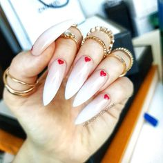 Oval Nails, Nude Nails, Coffin Nails, Yellow Nails Design, Nail Room, Artificial Nails, Glue On Nails, Almond Nails, Press On Nails