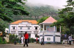 cabo verde brava | Cabo_Verde_Brava_Joao_Graca_6nov20012_14h44_DSC_0337.JPG
