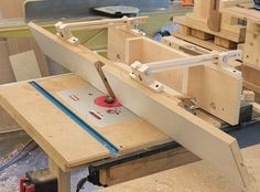 router table - Buscar con Google