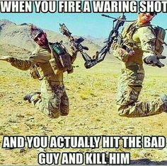 Military Memes That Will Make You Laugh - Memespic Military Jokes, Army Humor, Army Memes, Military Police, Usmc, Marine Humor, Marines, Troll, Funny Memes