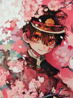 Boys Anime, Chica Anime Manga, Otaku Anime, Manga Boy, Anime Art, Kawaii Anime, Another Misaki, Manhwa, Cute Anime Wallpaper