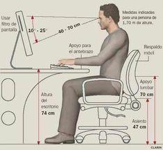 Office Setup, Office Table, Office Decor, Office Ideas, Office Interior Design, Office Interiors, Interior Work, Types Of Furniture, Furniture Design